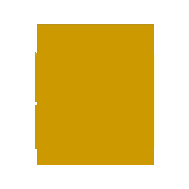 Minkah Design