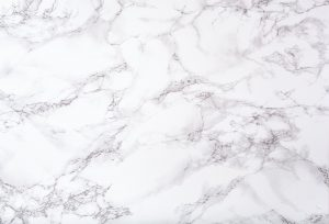 grey white marble wall texture background